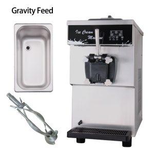 Frozen Yoghurt Machine, Buy Frozen Yoghurt Machine, Frozen Yoghurt Machine Online, Buy Frozen Yoghurt Machine Online, Frozen Yoghurt Machine Melbourne