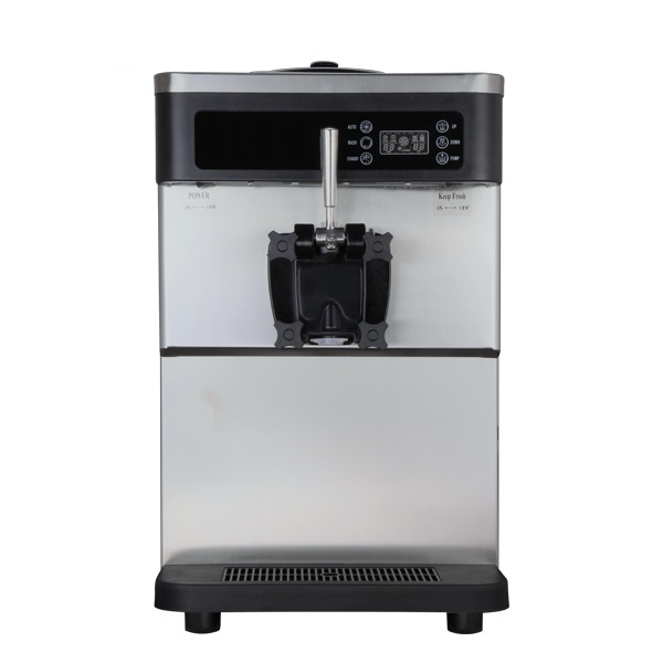 buy soft serve machine, soft serve ice cream machine, soft serve machine, Buy Soft Serve Ice Cream Machine