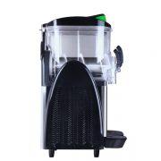 Single Bowl Slushy Machine, Buy Single Bowl Slushy Machine, Single Bowl Slushy Machine Online, Buy Single Bowl Slushy Machine Online, Single Bowl Slushy Machine Melbourne