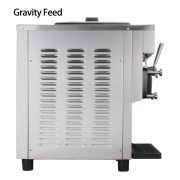 2-mini-benchtop-soft-serve-frozen-yoghurt-machine-left