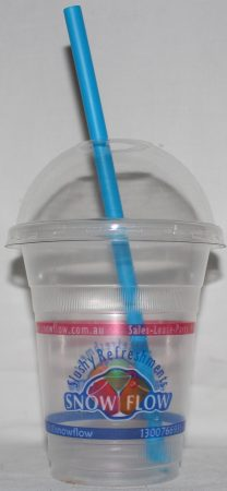 alcoholic slushie machine, alcoholic slushie machine hire, buy a slush machine, buy fairy floss machine, buy frozen yogurt machine, buy slush machine, buy slush machine mix, buy slushie machine, buy soft serve ice cream machine, buy soft serve machine, cheap slush machine hire ,chocolate fountain hire adelaide, chocolate fountain hire melbourne,chocolate fountain hire prices, chocolate fountain machine, chocolate fountain melbourne, chocolate machine