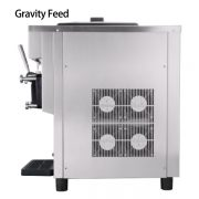 4-mini-benchtop-soft-serve-frozen-yoghurt-machine-right