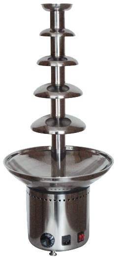 Chocolate Fountain 5 Tier, Chocolate Fountain 5 Tier Online, Buy Chocolate Fountain 5 Tier, Chocolate Fountain 5 Tier Melbourne