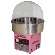 Benchtop Fairy Floss Machine