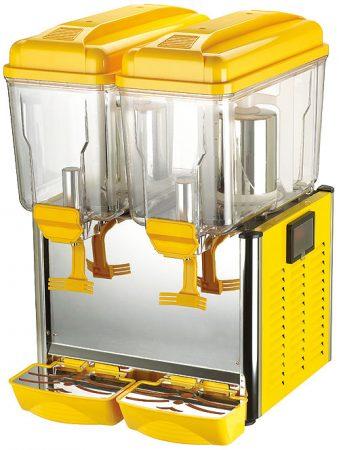 Double Bowl Juice Dispenser, Buy Double Bowl Juice Dispenser, Double Bowl Juice Dispenser Melbourne, Buy Double Bowl Juice Dispenser Online