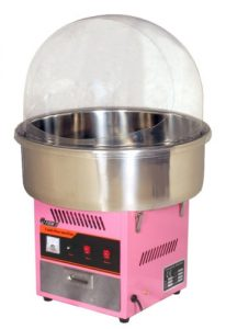 Fairy Floss Machine, Buy Fairy Floss Machine, Fairy Floss Machine Online, Buy Fairy Floss Machine Online, Fairy Floss Machine Melbourne