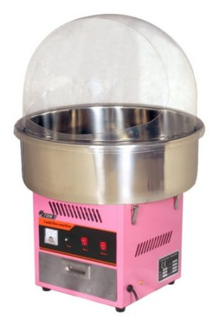 fairy-floss-machine-benchtop