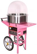fairy-floss-machine-with-cart