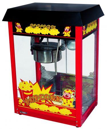 popcorn-machine-with-benchtop
