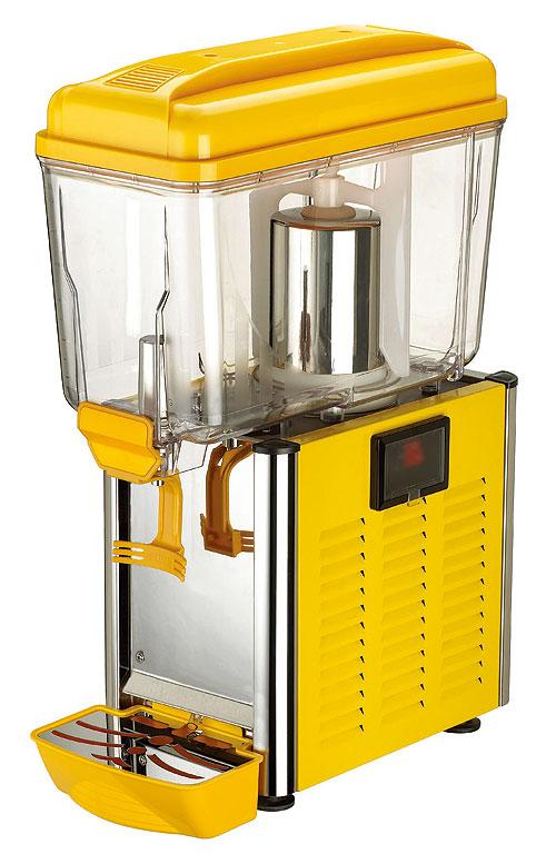Single Bowl Juice Dispenser, Buy Single Bowl Juice Dispenser, Single Bowl Juice Dispenser Online, Single Bowl Juice Dispenser Melbourne