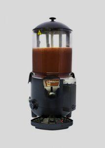 Hot Chocolate Machine Hire Hot Chocolate Machine, Buy Hot Chocolate Machine, Buy Hot Chocolate Machine Online, Hot Chocolate Machine Melbourne