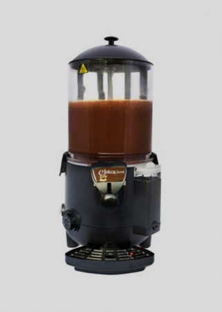 Hot Chocolate Machine Hire Hot Chocolate Machine, Buy Hot Chocolate Machine, Buy Hot Chocolate Machine Online, Hot Chocolate Machine Melbourne