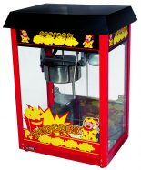 Popcorn Machine, Buy Popcorn Machine, Popcorn Machine Melbourne, Buy Popcorn Machine Online