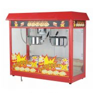 snow-flow-double-8oz-kettle-popcorn-machine