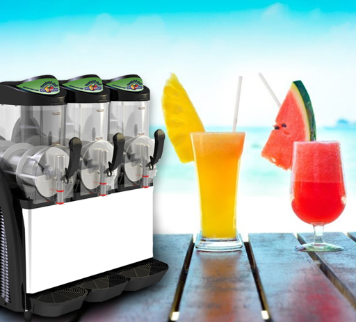 Daiquiri Party Hire Melbourne